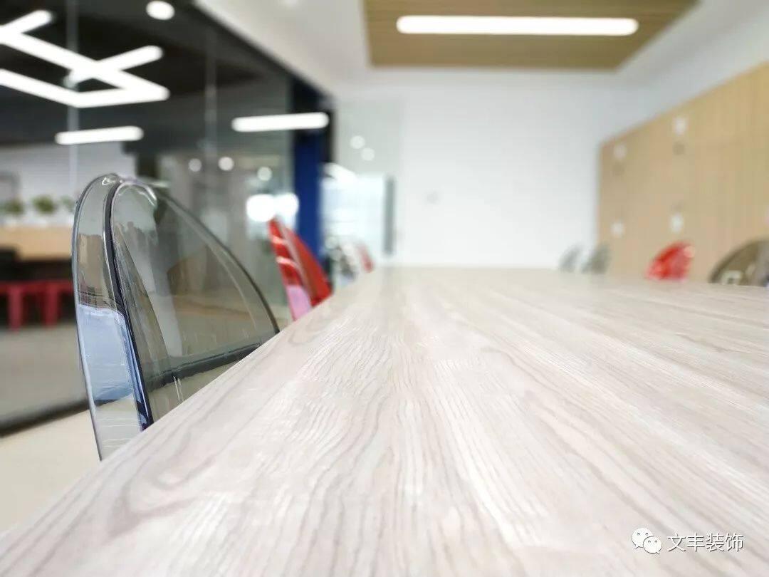 深圳装修公司 深圳办公室装修