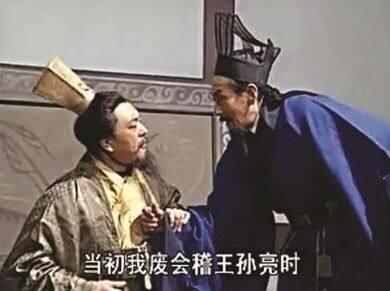 归命侯孙皓:东吴暴君的两副面孔