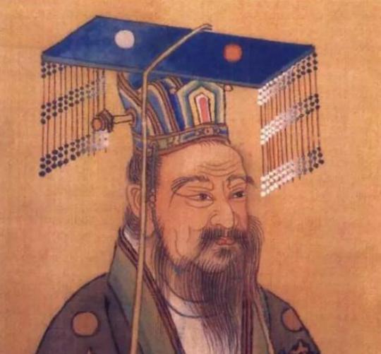 鲜卑英豪宇文泰:成功的改革奠定盛世基础