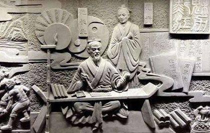 厉鬼变真神:中国人到底信仰什么?