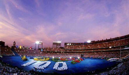 奥林匹克之殇:为何运动员选择自残式的服药?