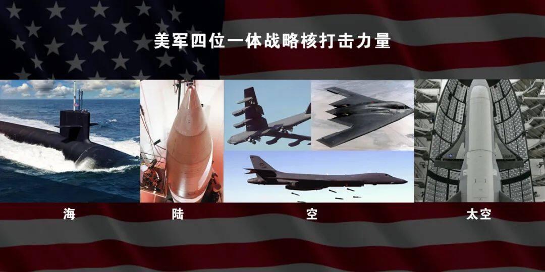 一个国家拥有的核弹越多就越安全吗?