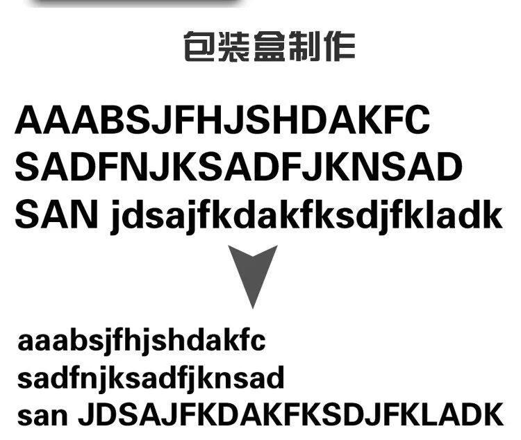 Adobe超强辅助类插件,神器一样的存在【653期】