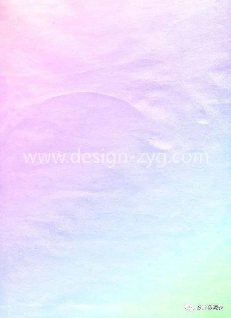 中国风合集 中国传统纹样锦集+中国风精美潮流插画+精美纸质纹理素材【712期】插图27