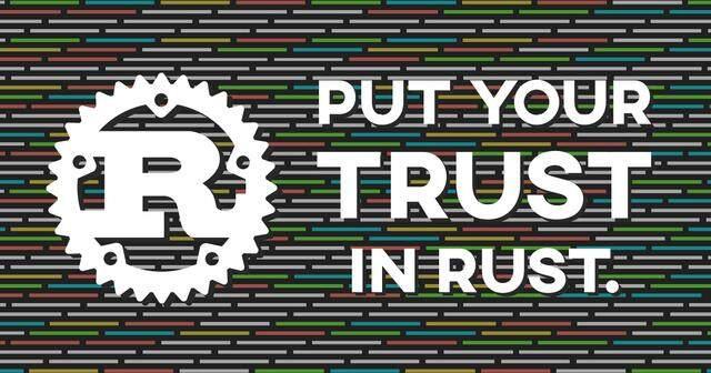 【开源资讯】Rust 1.43.0 发布