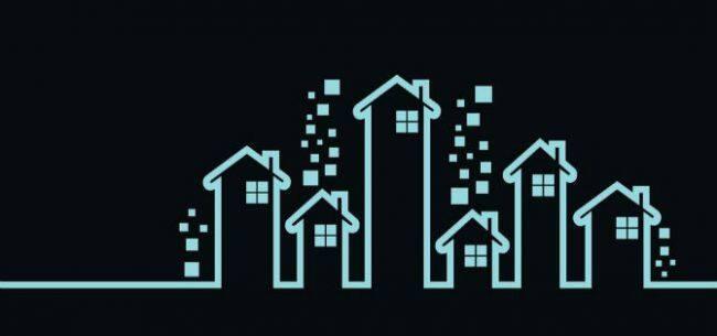 海南房地产行业对资本市场的需求空间有多大?