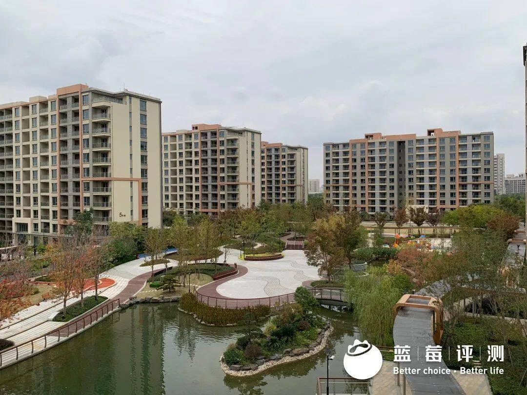 蓝莓评测 | 2020-2021最佳高端养老机构(上海)-蓝莓评测