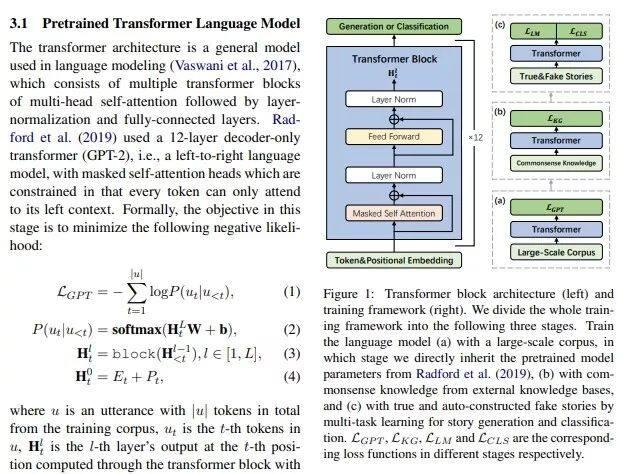 今日 Paper   新闻推荐系统;多路编码;知识增强型预训练模型等