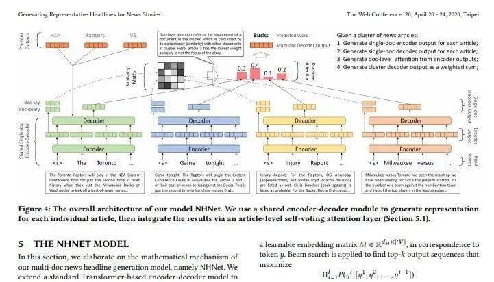 今日 Paper   疾病状态预测;网络剪枝技术;代价体滤波;为新闻报道制作标题等