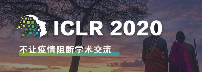 3月21日晚八点直播丨ICLR满分论文:门控深度可学习迭代收缩阈值法