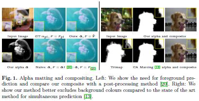 今日 Paper   RevealNet;时间序列预测;无监督问答;实时语义立体匹配等