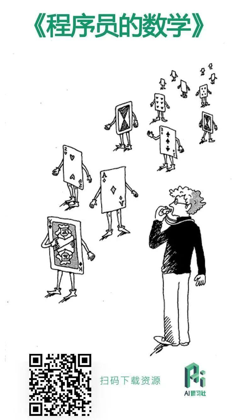 今日 Paper   协作蒸馏;人脸反欺骗;人脸表示;3D-CariGAN等