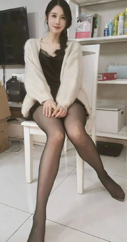 成熟老板娘轩子整新活,大哥齐捧场!9