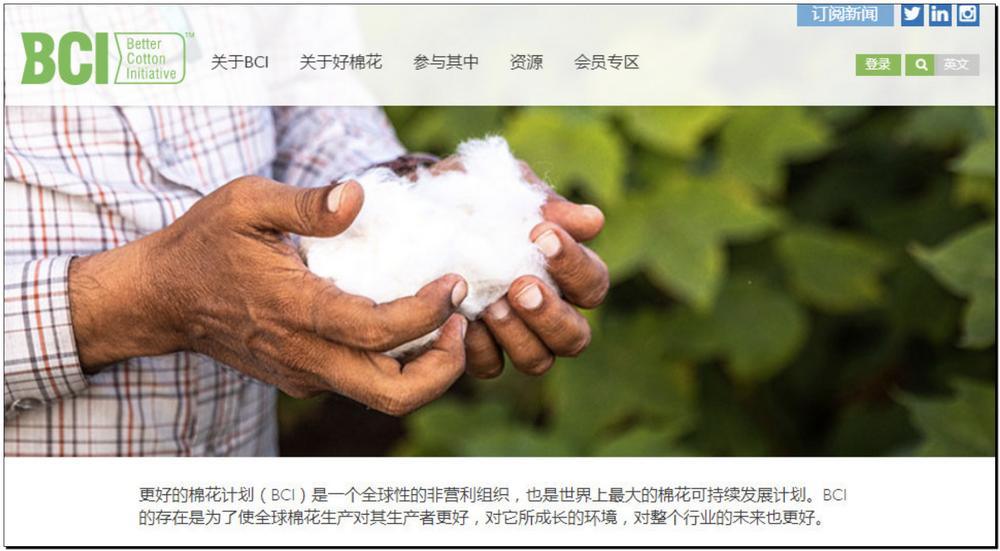 禁用新疆棉花,干涩中国内政,HM、优衣库、ZARA、耐克、阿迪达斯等引公愤1