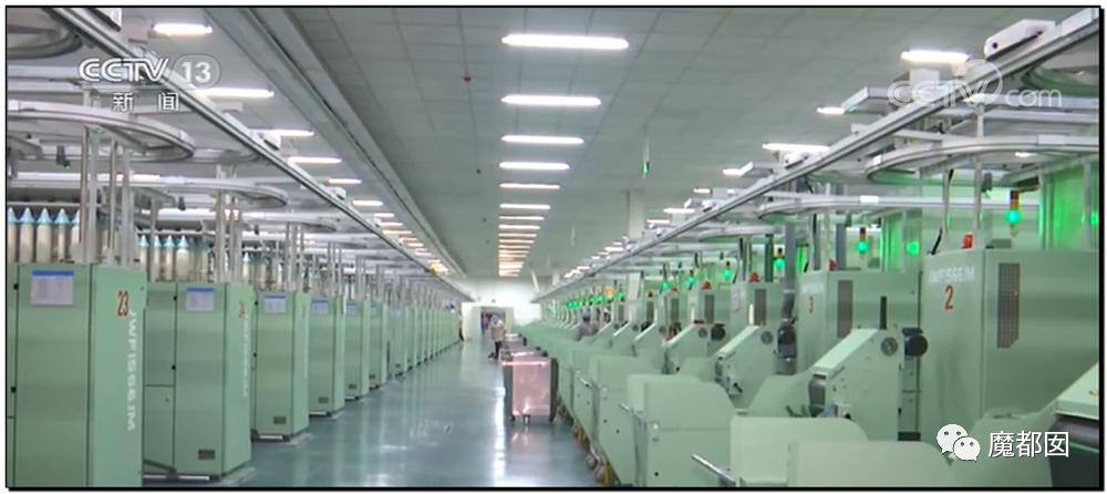 禁用新疆棉花,干涩中国内政,HM、优衣库、ZARA、耐克、阿迪达斯等引公愤31