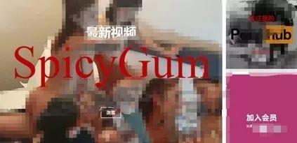 [涨知识]亚洲第一女优竟然是中国女孩???25