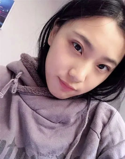 [涨知识]亚洲第一女优竟然是中国女孩???3