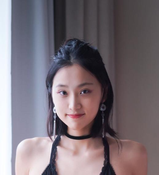 [涨知识]亚洲第一女优竟然是中国女孩???31