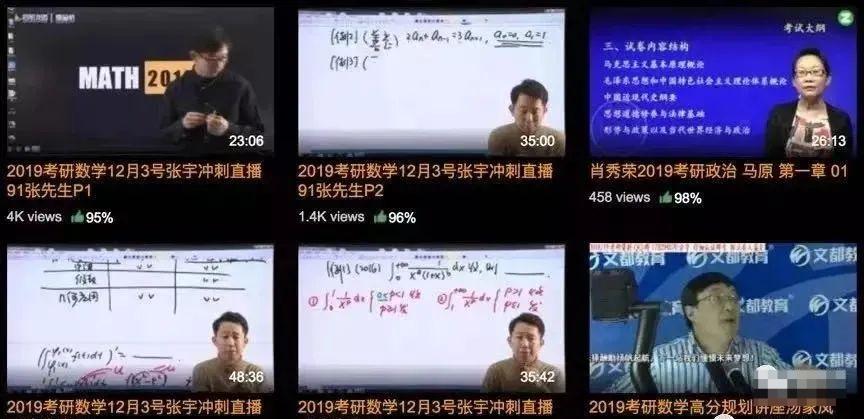 [涨知识]亚洲第一女优竟然是中国女孩???2
