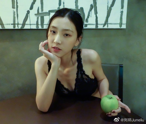 [涨知识]亚洲第一女优竟然是中国女孩???15