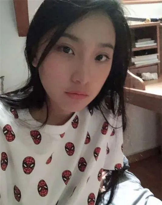 [涨知识]亚洲第一女优竟然是中国女孩???10