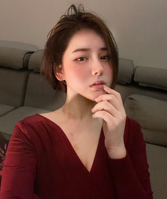 """奔跑晶骡子8部红酒不雅视频,永远的""""红酒女神""""2"""