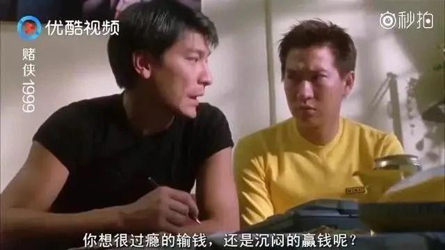 辽宁自杀女教师纵欲性上瘾,内幕令人胆战心惊!6