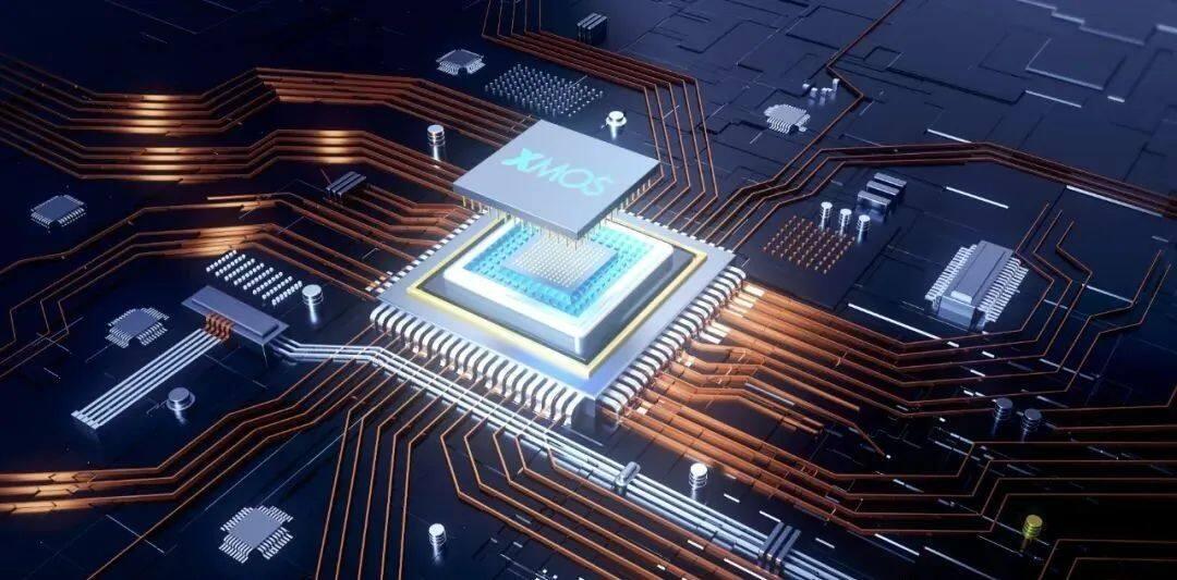 亿格瑞A15蓝光硬盘播放机即将上市 配置怎么样好不好?[视频]
