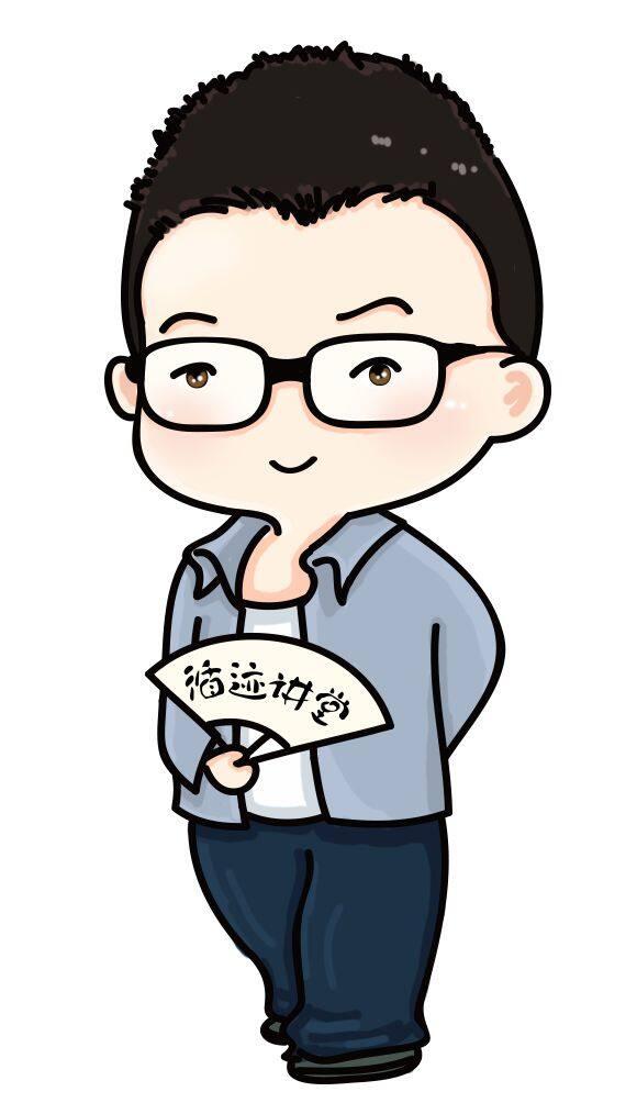 """方生2019年度收官之行""""换个角度看日本"""""""