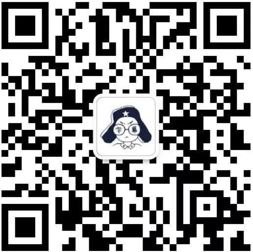 【新课预告】加州大学伯克利分校CS285《深度强化学习》学习小组成员招募