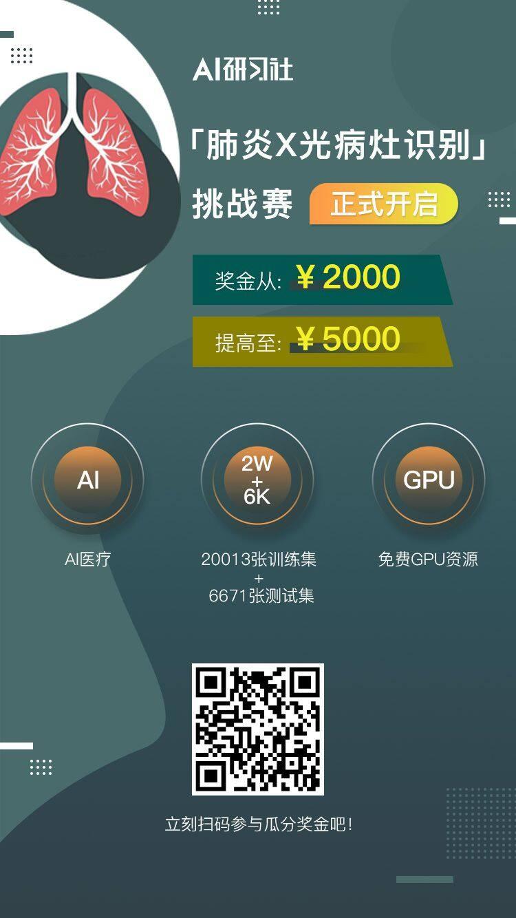 资料 | 《 JavaScript 高级程序设计(第3版)中文-高清 》-中国科技新闻网