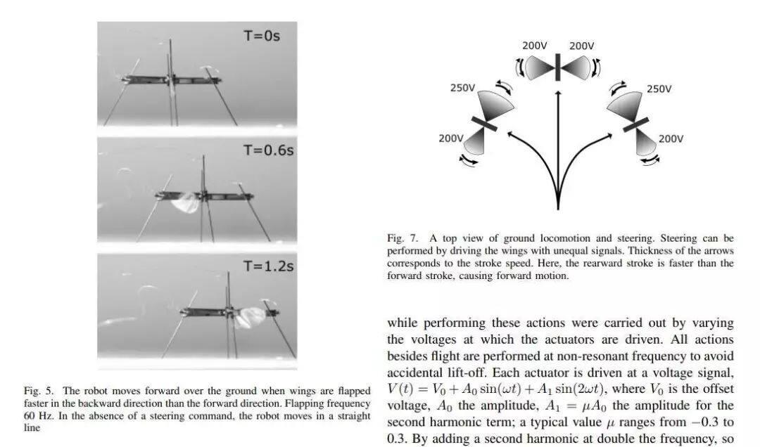 今日 Paper | 随机微分方程;流式自动语音识别;图像分类等