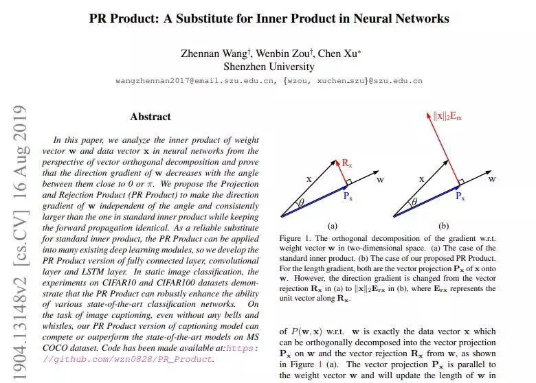 今日 Paper | 虚拟试穿网络;人群计数基准;联邦元学习;目标检测等