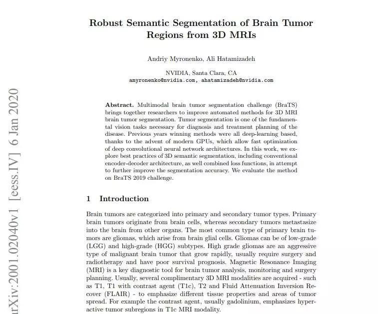 今日 Paper | 3D手势估计;自学习机器人;鲁棒语义分割;卷积神经网络;混合高斯过程等